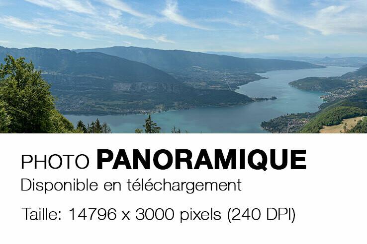 Fichier pano_P1005675