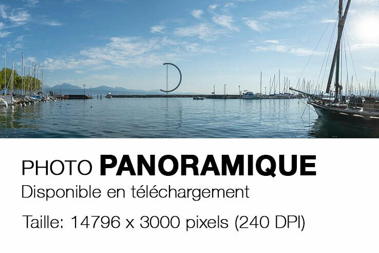 Fichier pano_P1005791