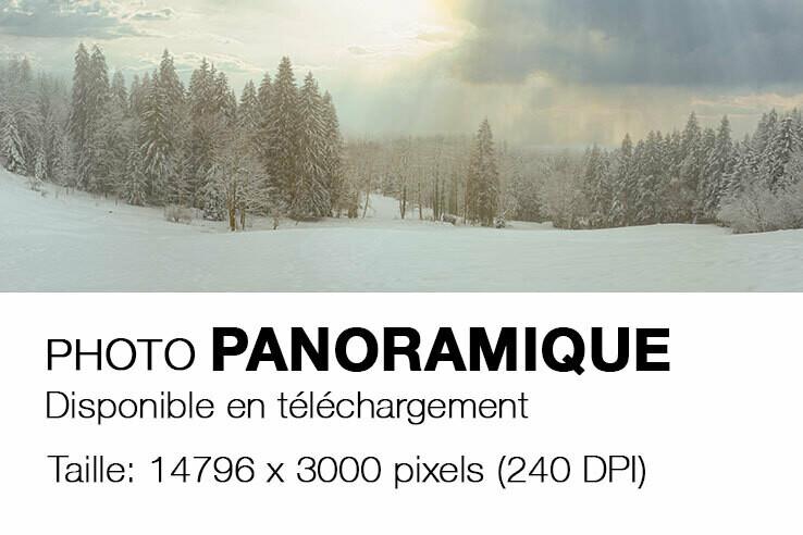 Fichier pano_P1018343