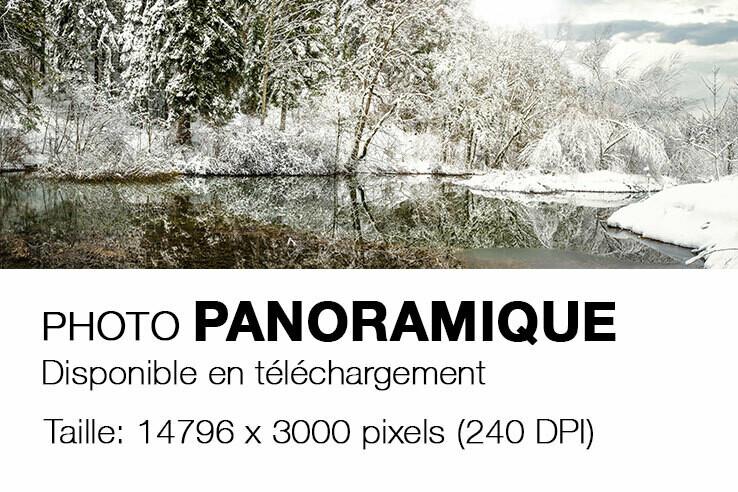 Fichier pano_P1028906