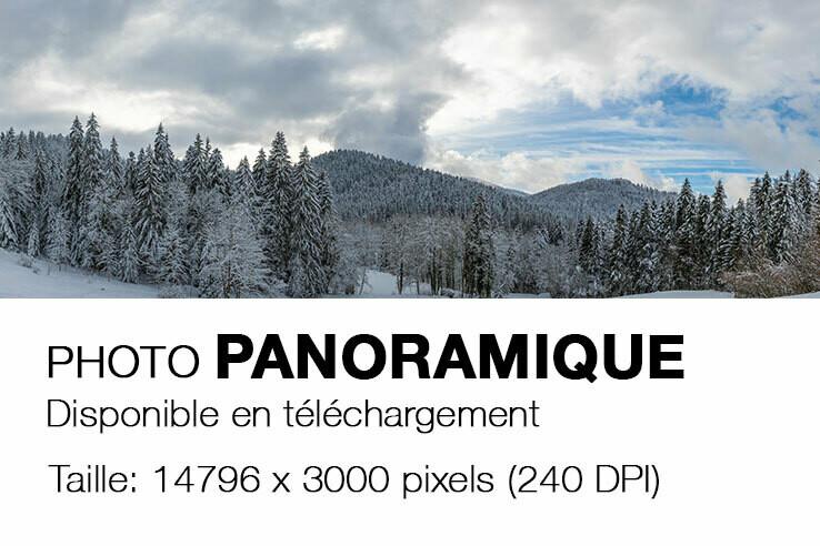Fichier pano_P1018483