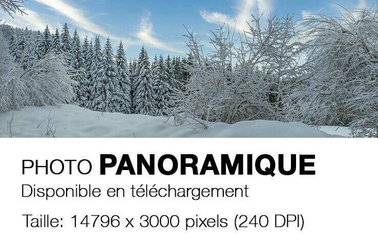 Fichier pano_P1028756