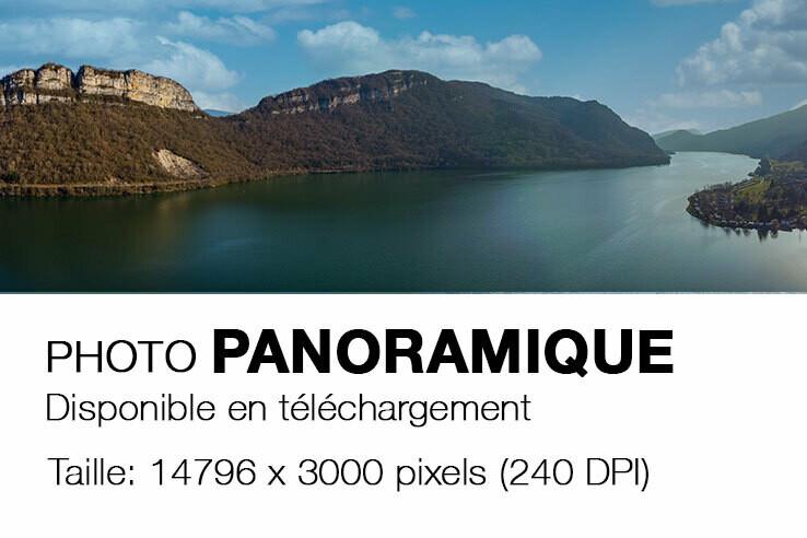 Fichier pano_POLA8205