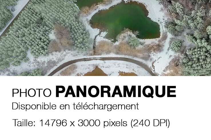 Fichier pano_DJI_0147