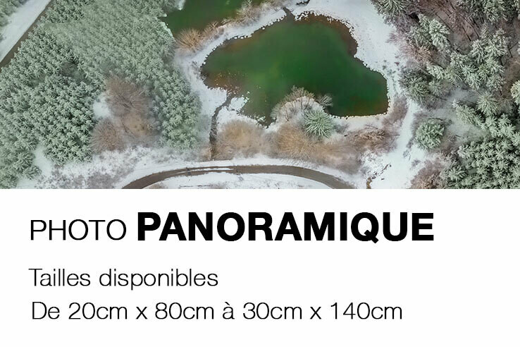Photo sur CARTON MOUSSE - Pano_CM_DJI_0147