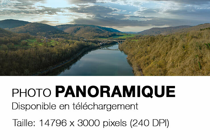 Photo sur PLEXI - Pano_PL_DJI_0202