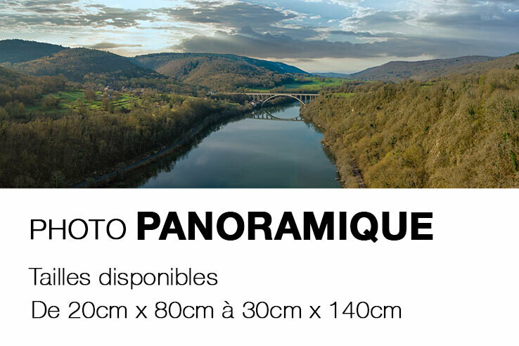Photo sur CARTON MOUSSE - Pano_CM_DJI_0202