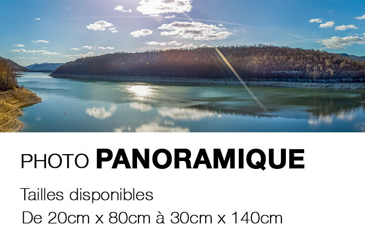 Photo sur CARTON MOUSSE - Pano_CM_DJI_0119