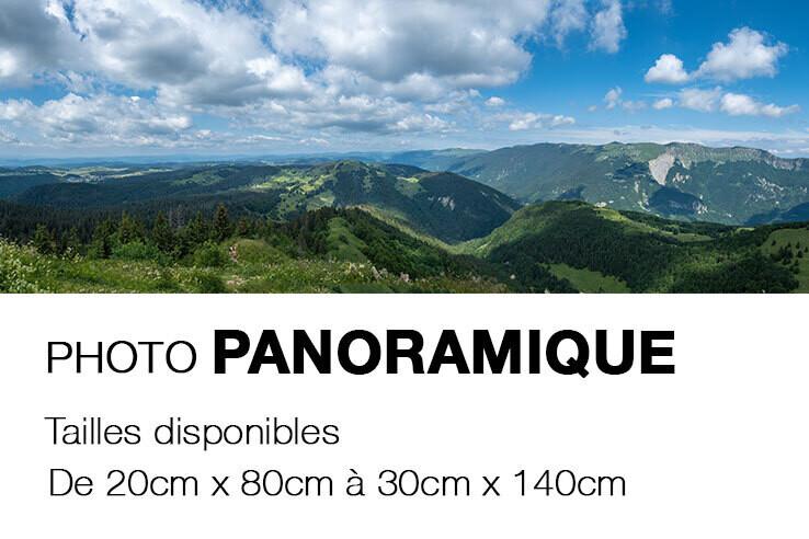 Photo sur CARTON MOUSSE - pano_CM_pano_P1001099