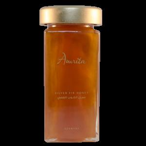 Silver Fir Honey