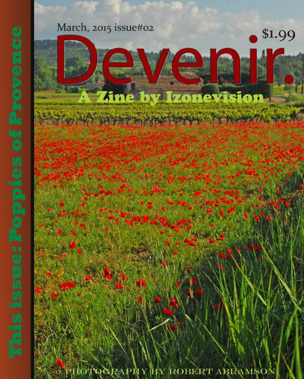 March/Devenir.--read online or download
