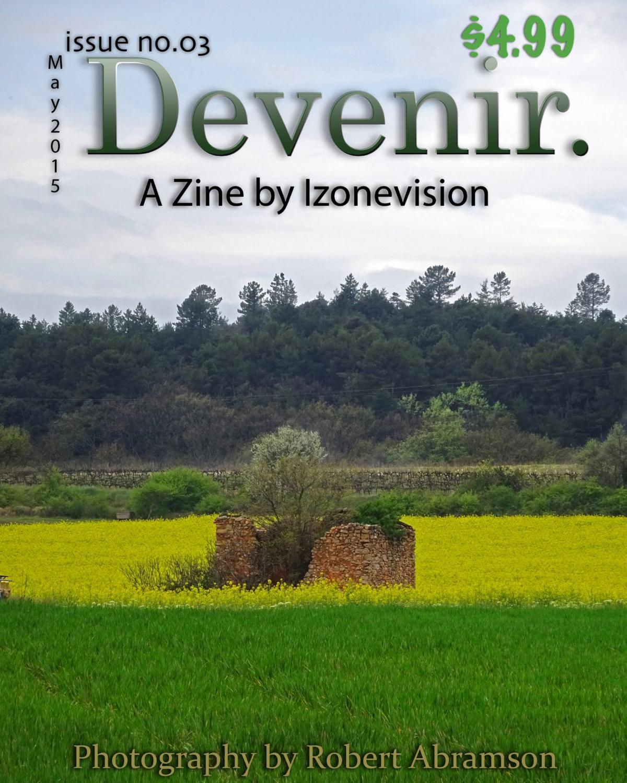 May/Devenir.--read online or download