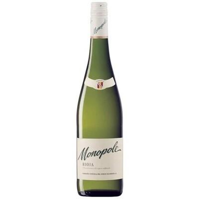 Monopole Blanco Rioja
