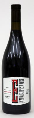 Evolution Pinot Noir by Sokol Blosser, Willamette Valley