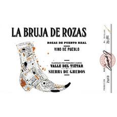 COMMANDO G La Bruja de Rozas, Madrid, Spain