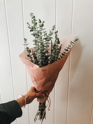 Love Child Shower Flowers