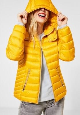 A201528 golden yellow