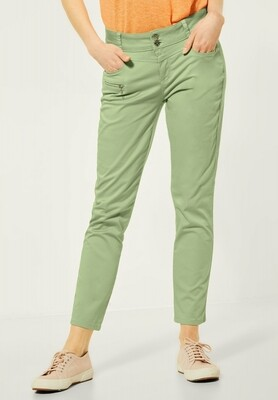 A373929 faded green
