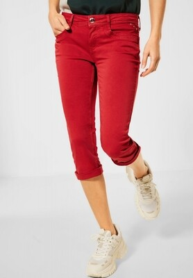 A374131 spice red soft wash