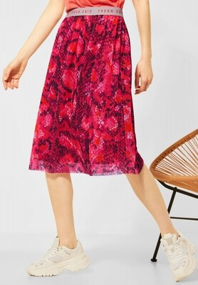 A360873 spice red