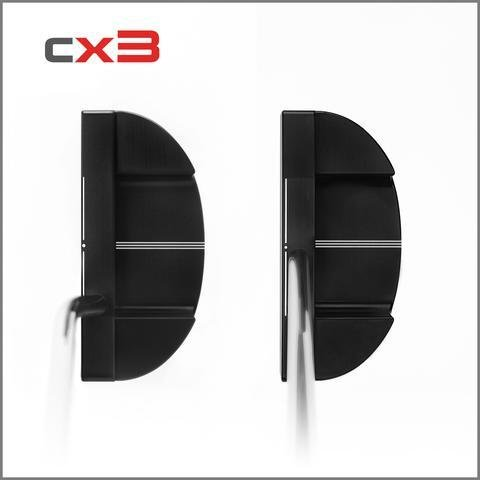 CURE CX3 $100 Off + Free Shipping