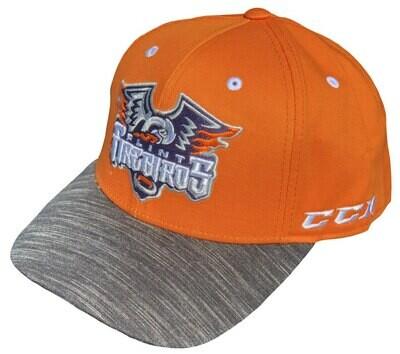 2019 OHL Draft Hat