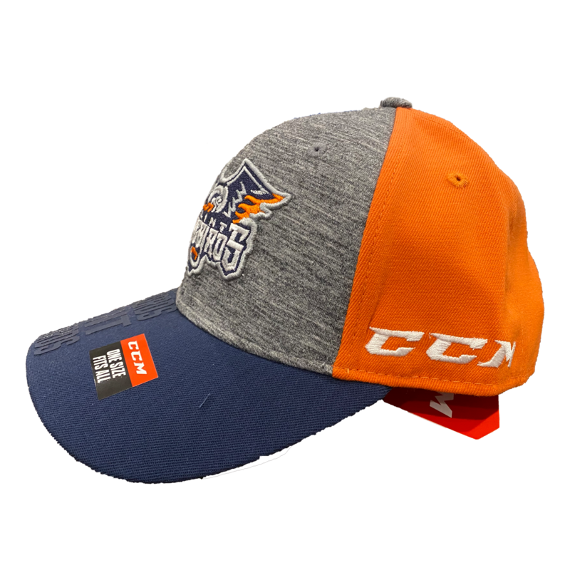 2020 OHL Draft Cap