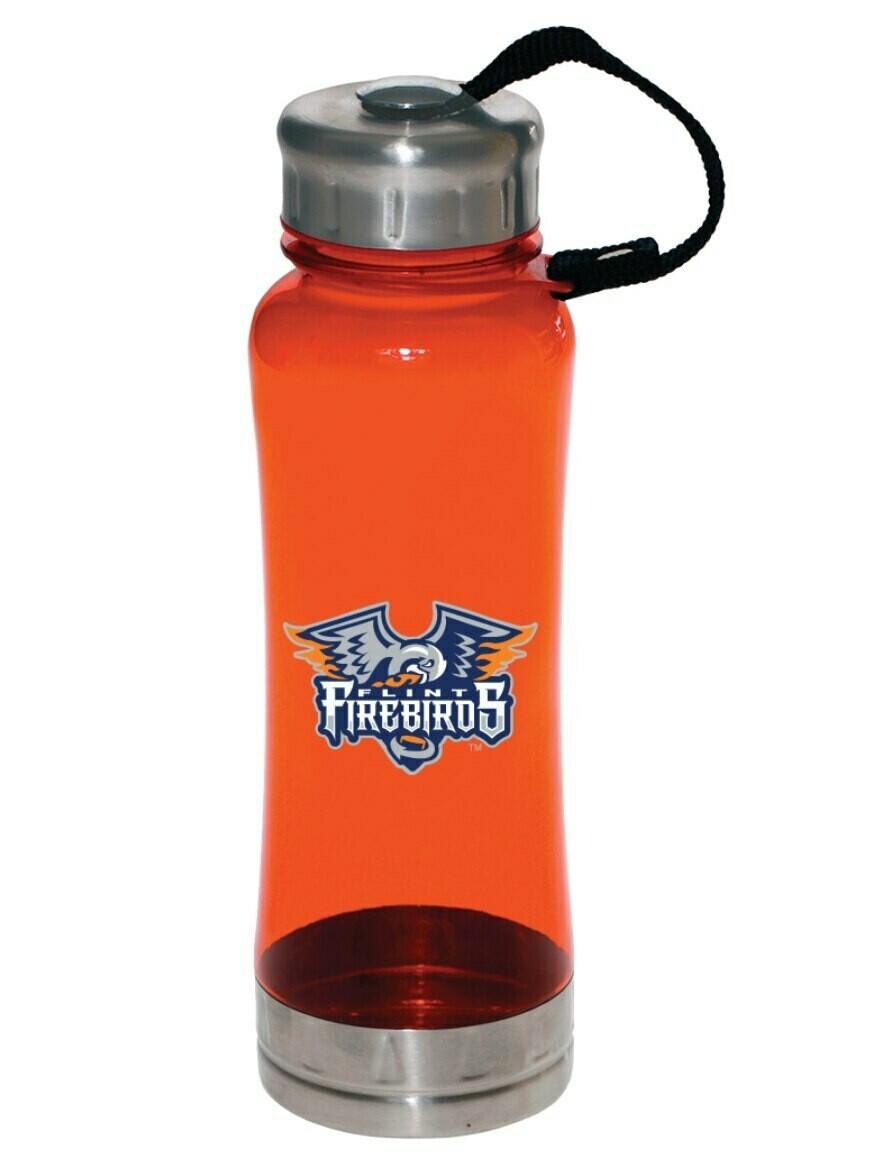 Prostyle Water Bottle