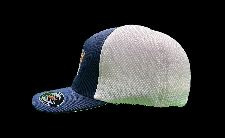 Primary Hat