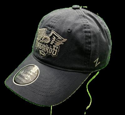 Ladies Metallic Hat