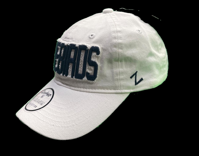 Ladies Belle Hat