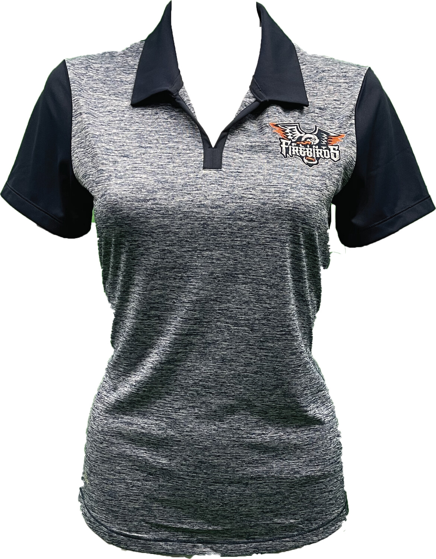 Adidas Women Golf Polos