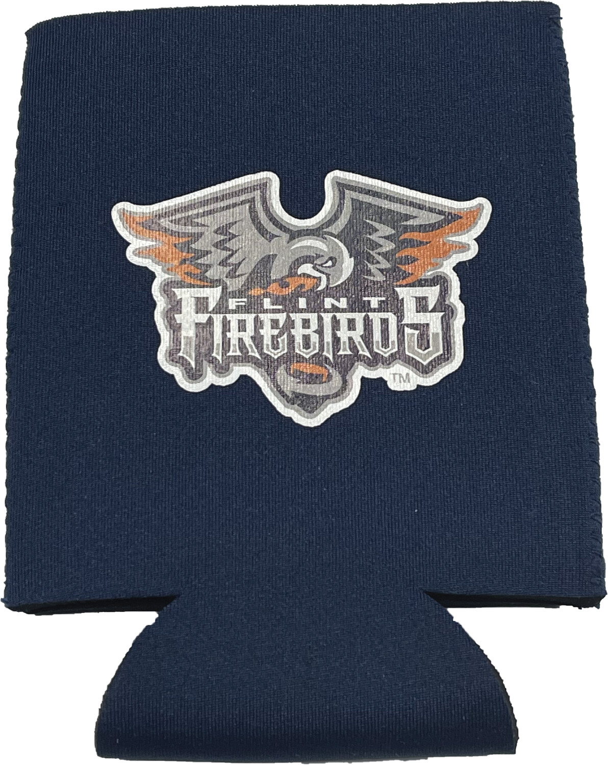 Mustang Coozie