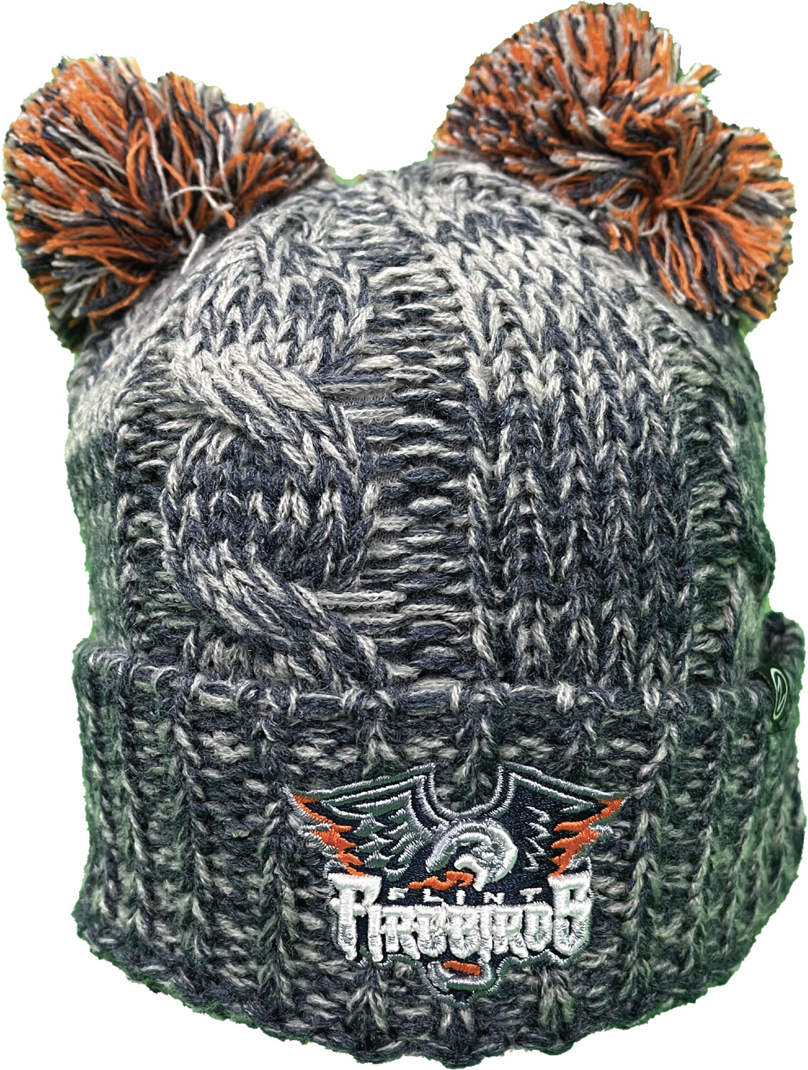 Annapolis Youth Knit