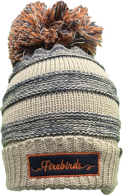 Cheyenne Knit
