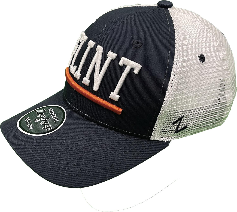 Upfront Hat