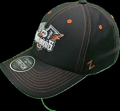 Pheonix Hat