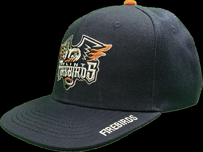 Bardown Hat