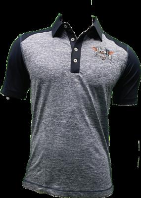 Adidas Men Golf Polos
