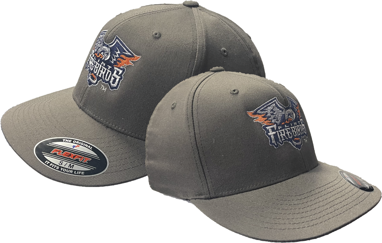 Basic Logo Hat