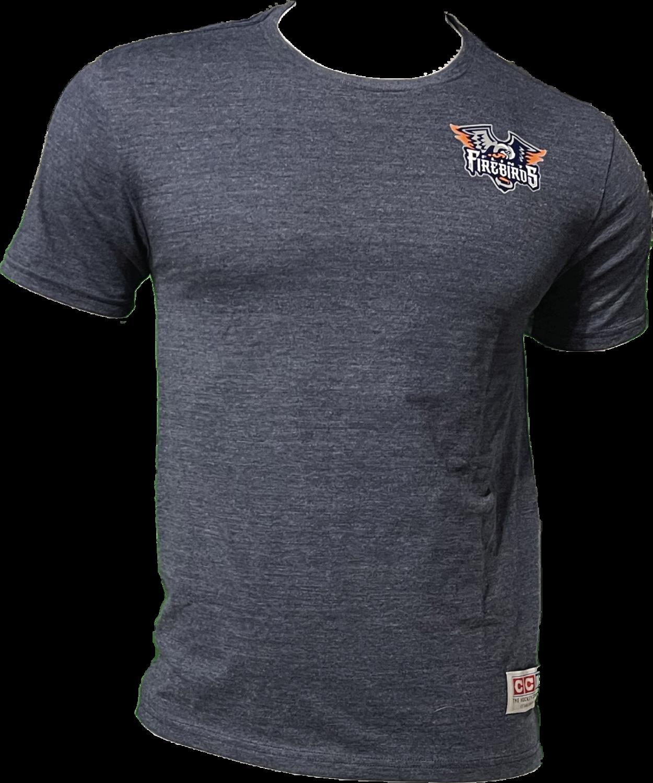 CCM Vertical T-Shirt