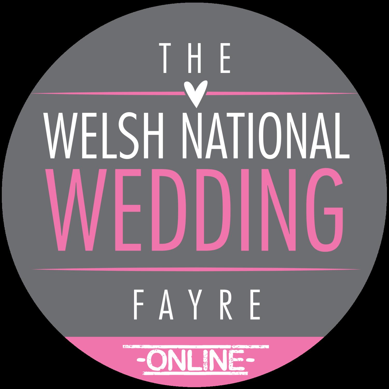 Business Online Wedding Fayre Membership