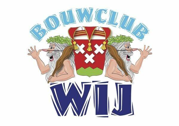Webshop Bouwclub Wij