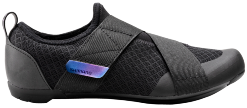 Men's Shimano Indoor Cycling Shoe