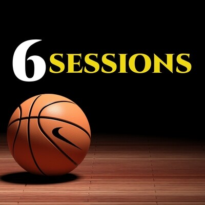 6 Sessions