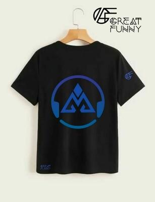 T-Shirts Magic Radio Show