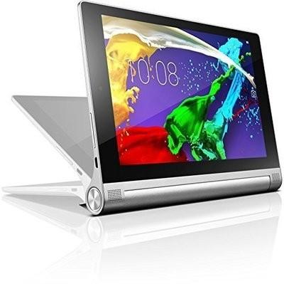 Reparation Dalle Vitre tactile écran Lenovo Yoga tablet 2-830