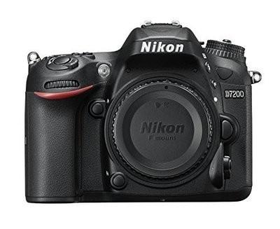 Reparation Ecran Nikon D7200 D810