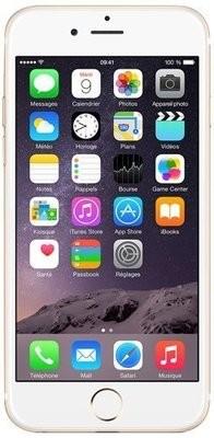Apple iPhone 6 Screen Repair