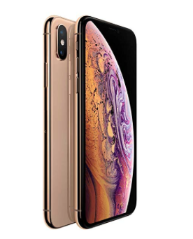 iPhone XS fix repair Screen in St Tropez